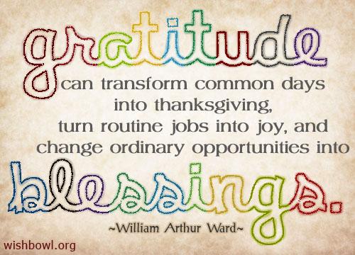 gratitude-quotes-01_zpsbac9c4d9