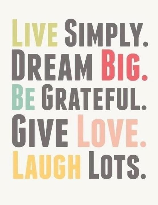 live-simply-dream-big-bloggers.com-