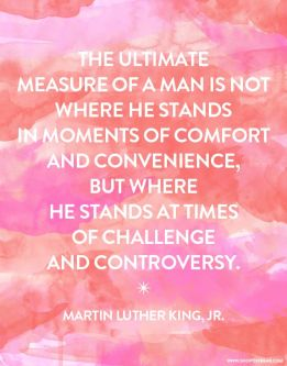 mlk quotes 4