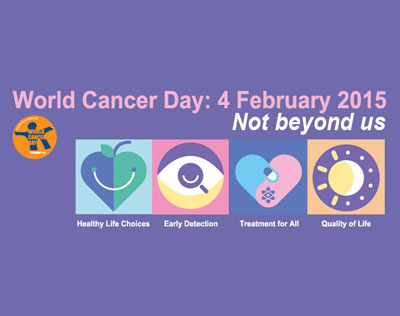 15.02.02.World-Cancer-Day