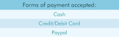 Forms-of-Payment-Text