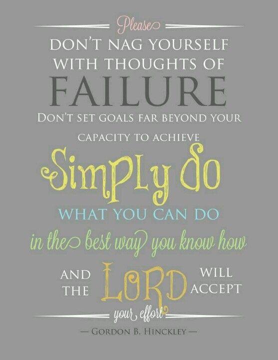 simply do